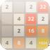 2048 Max 2.1安卓游戏下载