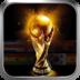 世界杯主题动态壁纸