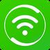 360免费WiFi(分享赚时长)