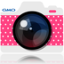 女孩相机 II