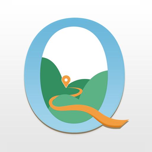 软件 旅游酒店 趣户外  9.2(已有0人评分)我要评分 版 本: 1.6.