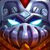 骑士法则-勇者VS恶龙
