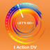 I Action DV