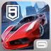 狂野飙车9: 竞速传奇