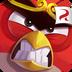 愤怒的小鸟2-猴年套装上线