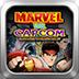 超级英雄的碰撞-拇指街机 1.1安卓游戏下载
