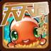 开心水族箱攻略 1.1安卓游戏下载