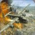 飞机大战3 2.1安卓游戏下载