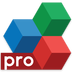 OfficeSuite Pro Trial