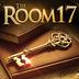密室逃脱17守护公寓-内测版