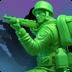 兵人大战-称霸全球