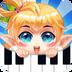 爱上钢琴-音乐节奏