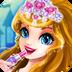 魔法公主礼仪学院-美妆换装
